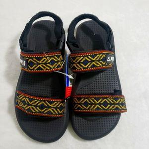 REEF Brazil Convertible Sandals